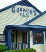 Goodson's
