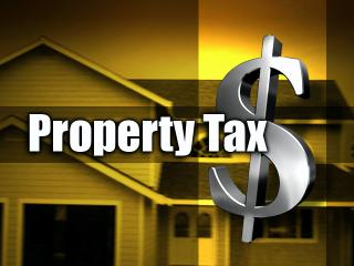 How To Protest Property Taxes In Harris County Texas